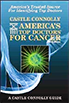 America's top doctors for cancer book