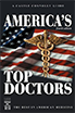 America's top doctors book