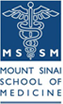 Mount Sinai School of Medicine